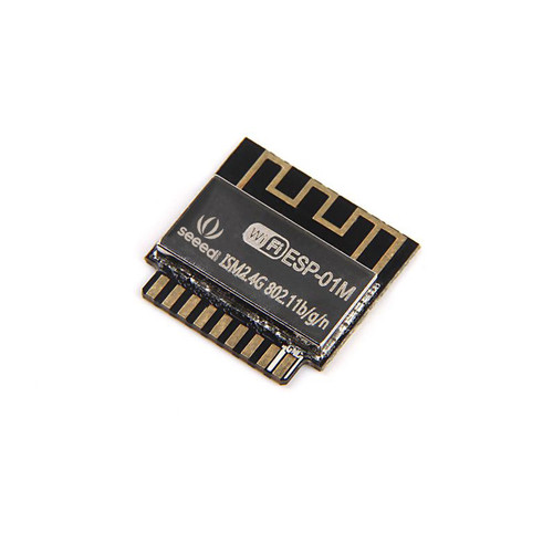 ESP8285 Wi-Fi SoC Module - Seeedstudio