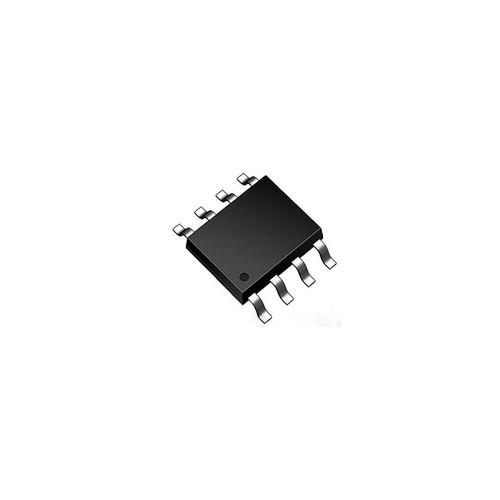 DS1338U-33+T&R - 1.8-5V 800nA I2C Real-Time Clock RTC 56-Byte NV RAM 8-Pin uSOP