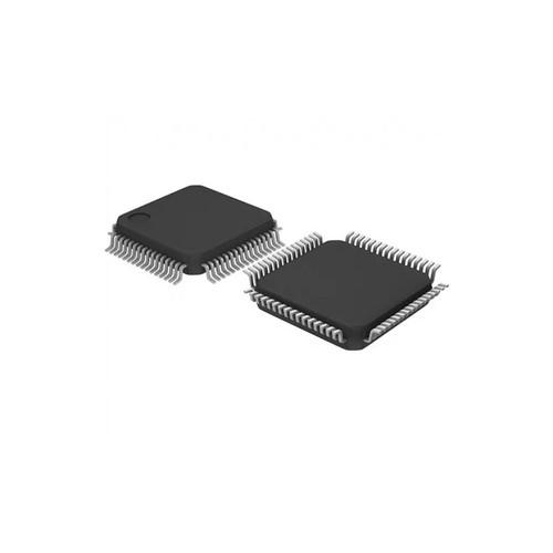 LPC2138FBD64/01,11 - ARM7 LPC2100 16/32-Bit 512kB Microcontroller IC - NXP
