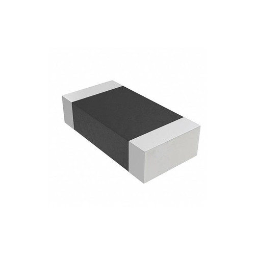 RI0603L2801FT - 2K8 1% 0603 Thick Film Chip Resistor - Hottech Semiconductor