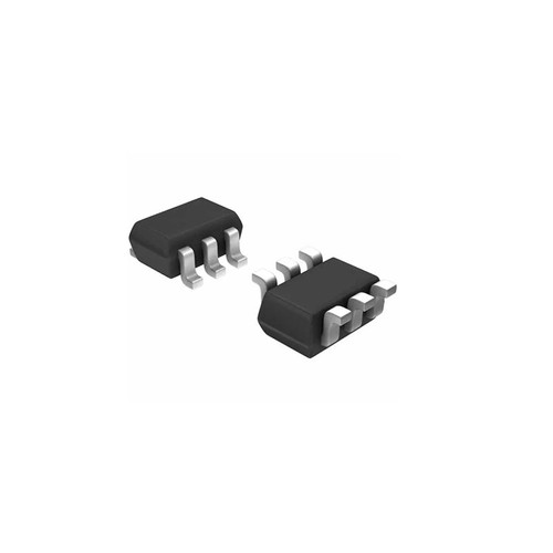 SP3002-04JTG - 0.85pF, 12kV, Low Capacitance Diode Array for ESD Protection Surface Mount SC-70-6 - Littelfuse
