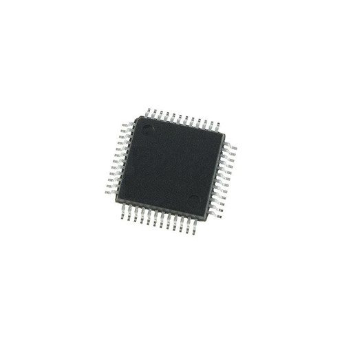 STMicroelectronics STM8S003F3P6 8bit STM8 Microcontroller 16MHz 8 kB Flash 2