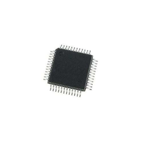 STM8L052C6T6 - STM8 8-bit MCU 32KB Flash 16 MHz CPU EEPROM 48-LQFP - STMicroelectronics