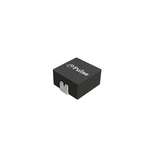 PA4340.562NLT - 5.6uH SMT Shielded Molded Powder Inductor, 3.0mm Height - Pulse Electronics