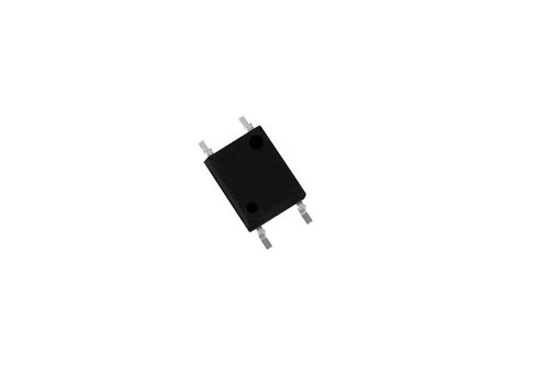TLP183(GB-TPL,E - Photocoupler Optoisolator Infrared LED & Photo Transistor 1 Channel 6-SO, 4 Lead - Toshiba