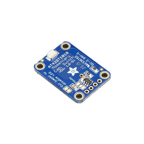 Adafruit Industries Products - Evelta Electronics