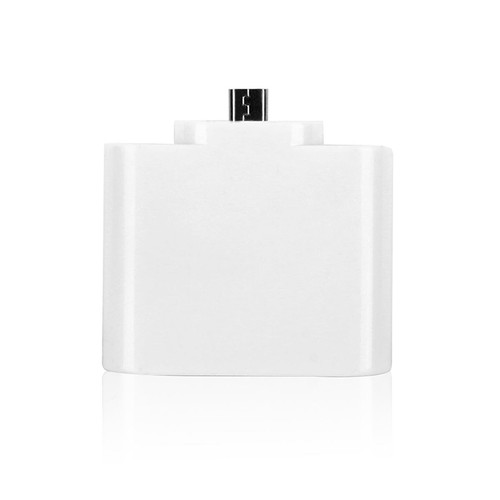 ER200L - NFC Card Reader Micro USB Interface - Ehuoyan