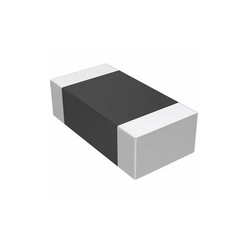 1.8 nF 50V 0603 SMD Multilayer Ceramic Capacitors - 0603B182K500NT Fenghua