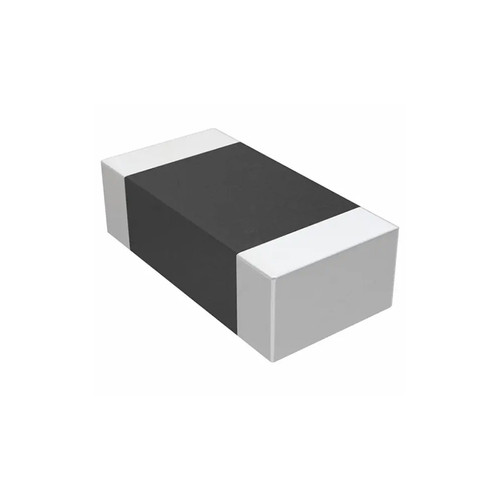 2.2 nF 50V 1206 SMD Multilayer Ceramic Capacitors - 1206B222K500NT Fenghua