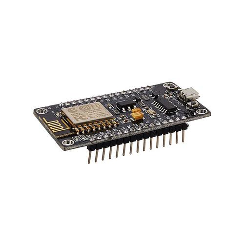 NodeMcu ESP8266 CH340 WiFi Development Board