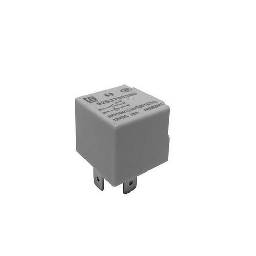 12VDC 1A Automotive Relay - HFV15N/12-H1T-D  - Hongfa
