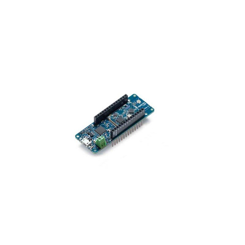 ABX00014 - Arduino MKR FOX 1200 Development Board SigFox Connectivity - Arduino