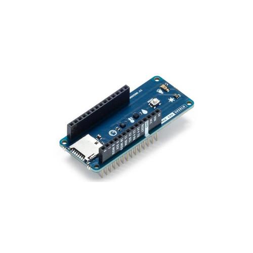 ASX00011 - Arduino MKR Environmental Shield Evaluation Expansion Board - Arduino