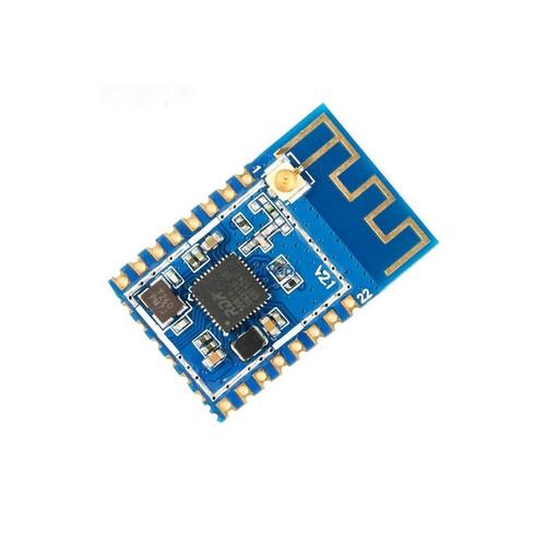 HLK-M50 - 2.4GHz Wifi Module - hi-link