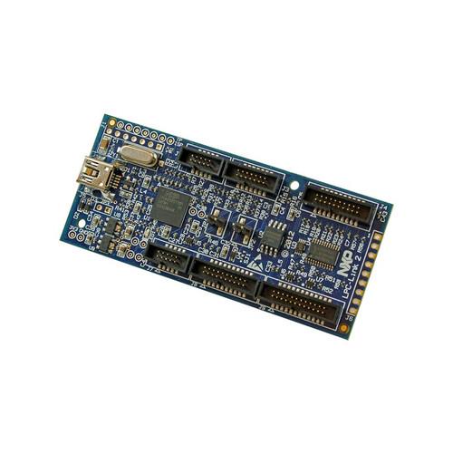 LPC-Link2 LPCXpresso Debugger Adapter Programmer - EA-XPR-200 - Embedded Artists