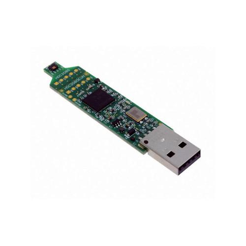 HDC2010 Humidity Temperature Sensor Evaluation Module Board - HDC2010EVM - Texas Instruments