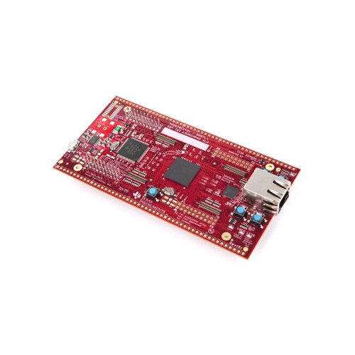 Hercules TMS570LC43x LaunchPad ARM Cortex-R5F Embedded Evaluation Board - LAUNCHXL2-570LC43 - Texas Instruments