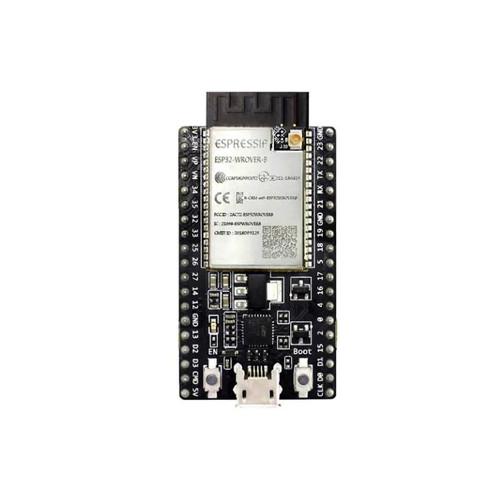 ESP32-DevKitC-VB - Espressif   Development Boards   Evelta