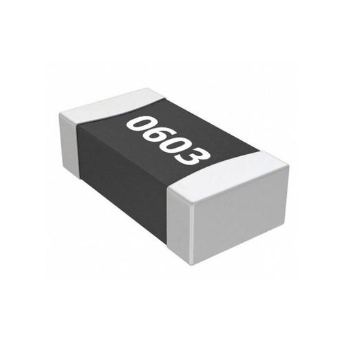 5K9 1% Chip Registor - Royal Ohm - 0603WAF5901T5E - Royal Ohm