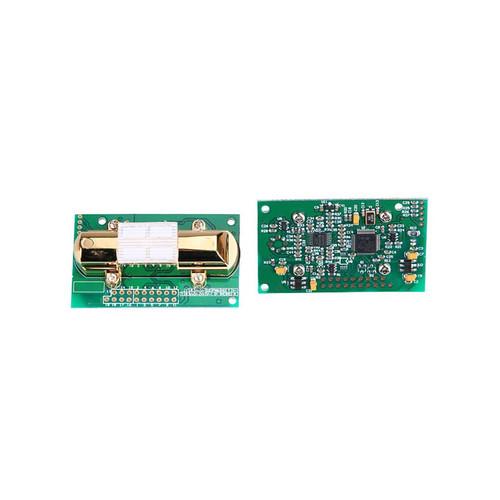 IR CO2 (Carbon Dioxide) Gas Sensor Module (NDIR) - MH-Z14 - Winsen Sensor