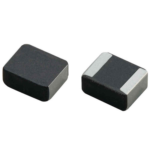 Fenghua-SMD-Inductor