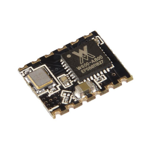 Air602 WiFi Module - SeeedStudio - 113990576