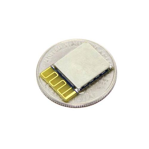 nRF51822 Bluetooth Module - SeeedStudio - 113050012