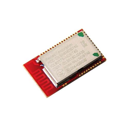 MDBT40-ANT-P256V3 Nordic nRF51422 Bluetooth Module - SeeedStudio - 317030027