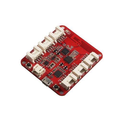Wio Link ESP8266 Open-Source Wi-Fi Development Board - SeeedStudio - 102110037