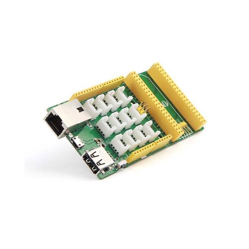Arduino Breakout for LinkIt Smart 7688 Duo - SeeedStudio - 103030033