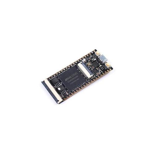 Sipeed TANG PriMER FPGA Development Board - SeeedStudio - 102110202