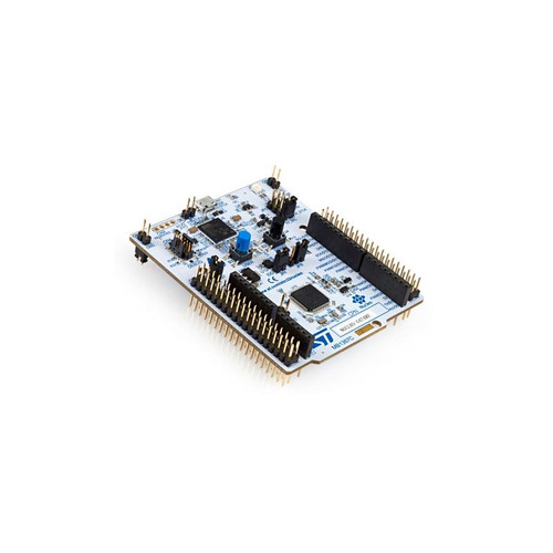 NUCLEO-G431RB - STMicroelectronics | Development Boards | Evelta
