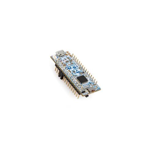 STM32 Nucleo-32 STM32G431KB MCU Development Board - NUCLEO-G431KB - STMicroelectronics
