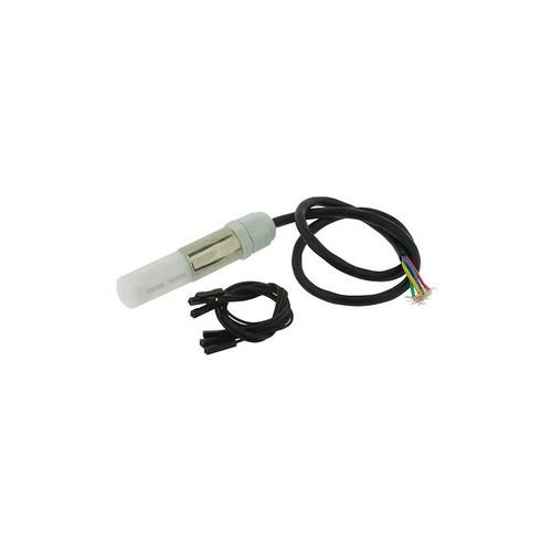 SEN0227 - SHT20 I2C Temperature & Humidity Sensor (Waterproof Probe) - DFRobot