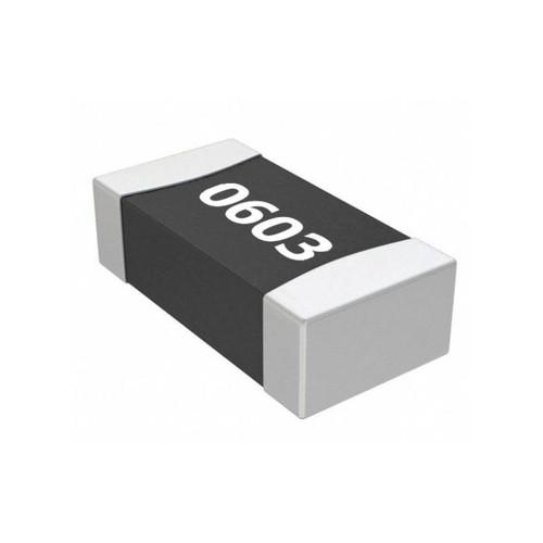 Chip Resistor 0603 Thick Film