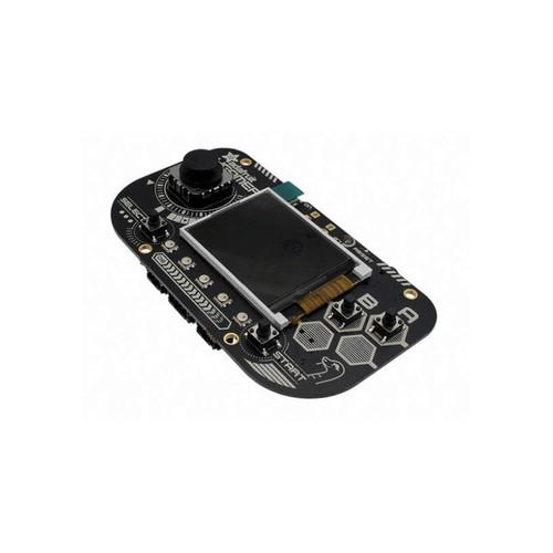 4242 - PyGamer for MakeCode Arcade, CircuitPython or Arduino - Adafruit