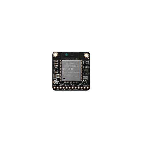 4201 - AirLift ESP32 WiFi Co-Processor Breakout Board - Adafruit