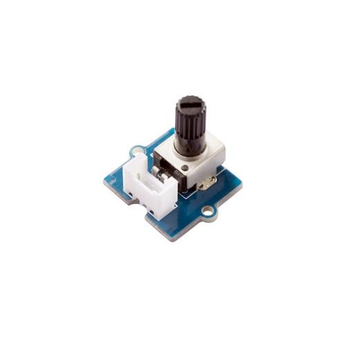 101020734 - Grove - Rotary Angle Sensor (GD) - Seeed Studio