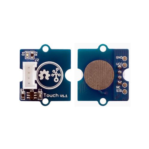 101020746 - Grove - Touch Sensor (GD) - Seeed Studio