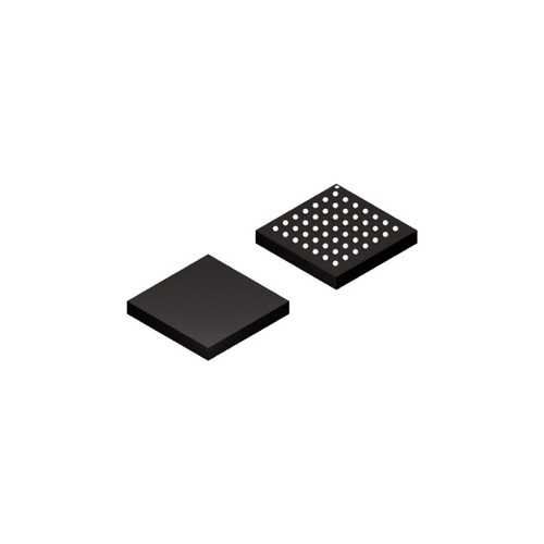 NRF52832-CIAA-R - Multiprotocol Bluetooth 5 ANT/ANT+ 2.4GHz 2Mbps 3V SoC 50-Pin WLCSP - Nordic Semiconductor
