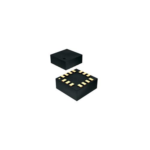 LSM6DSLTR - iNEMO 6DoF IMU IoT 3-Axis MEMS Motion Sensor 1.8V 14-Pin LGA - STMicroelectronics