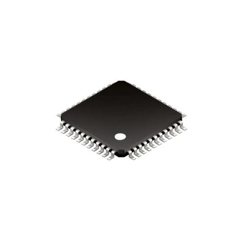 DSPIC30F4011-30I/PT - 2.5-5.5V 48Kb 16-bit dsPIC30F Motor Control Digital Signal Controller 44-Pin TQFP - Microchip Technology