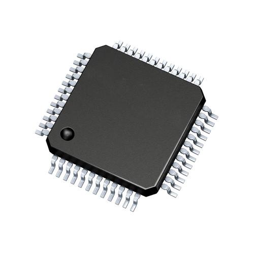 STM32F030CCT6 - 3.6V 256Kb 32-bit Arm Cortex-M0 RISC Microcontroller 48-Pin LQFP - STMicroelectronics