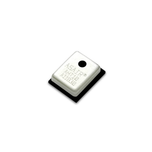 AHT10 - 3.6V -40~85C I2C Integrated Temperature Humidity Sensor - Aosong ASAIR