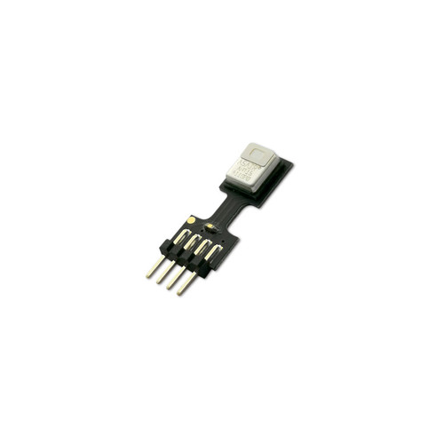 AHT15 - 3.6V -40~85C I2C Integrated Temperature Humidity Sensor Module - Aosong ASAIR