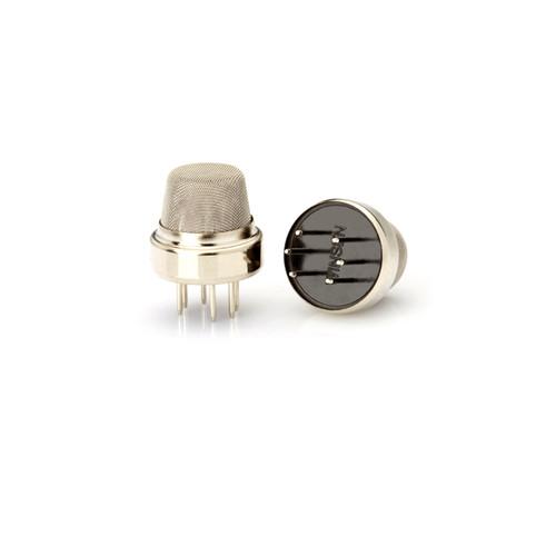 MQ-8 - 24V 1000PPM H2 Gas Hydrogen Sensor Metal Cap - Winsen Sensor