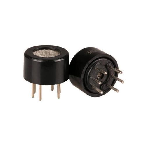 MQ-6B - 24V LPG Propane Combustible Flammable Liquefied Gas Sensor Plastic Cap - Winsen Sensor