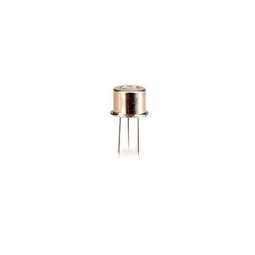 MQ303B - 6V Alcohol Gas Sensor Metal Cap - Winsen Sensor