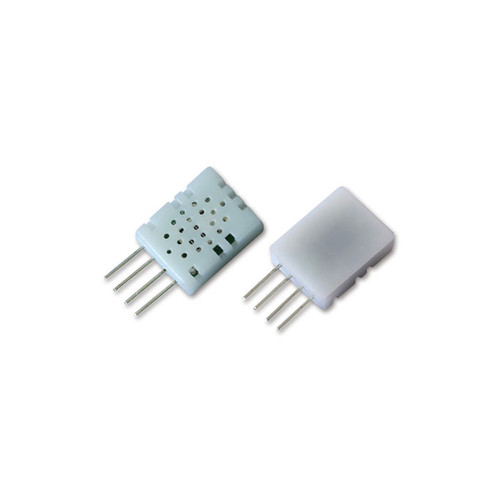 ZS03 - 5.5V 0~60C Temperature and Humidity Sensor Module - Winsen Sensor