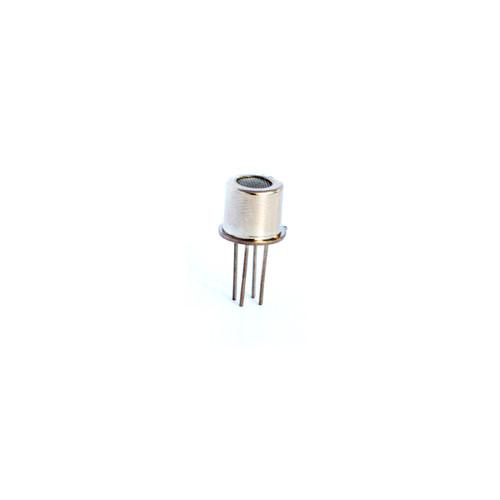 MP-5 - 24V C3H8 LPG Propane Flammable Gas Sensor Metal Cap - Winsen Sensor